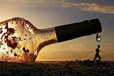 лечение алкогольной зависимости, кодирование от пьянки