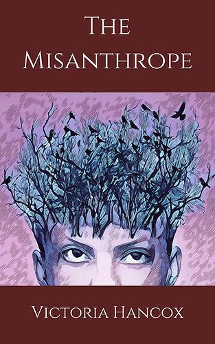 The Misanthrope.jpg