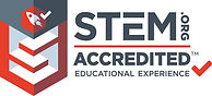 STEM-org_Badge_Accredited-Exp_HOS_POS.jp