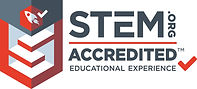 STEM-org_Badge_Accredited-Exp_HOS_POS.jp