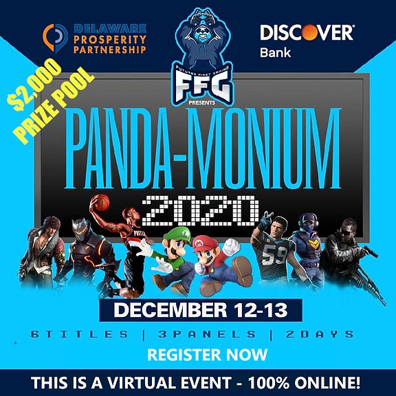 Pandamonium2020 - ONLINE - 11.23.20.png