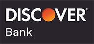 Discover_Bank_Primary_Logo_Rev_CMYK.jpg