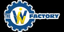 win_factory_logo_white_2x.png