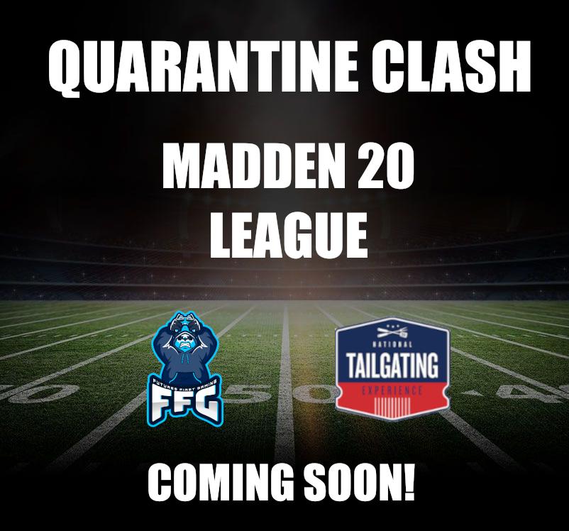Quarantine Clash.png