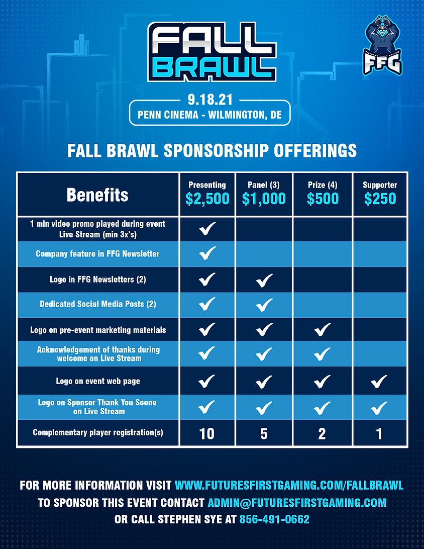Fall Brawl Sponsorship - Copy.png