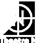 Theatre N Logo.png