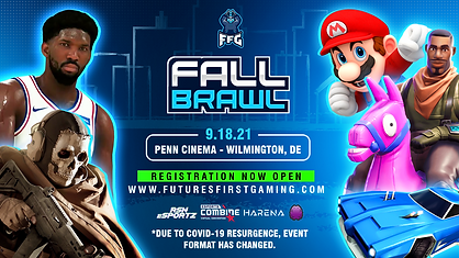 Fall Brawl Main Graphic Notice 16-9.png