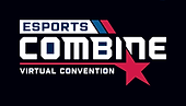 EsportsCombine-Logo_OnDark-NEW CMYK-Virtual (1) (1).png