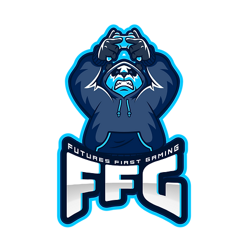 FFG%20-%20Official%20Company%20Logo_edited.png