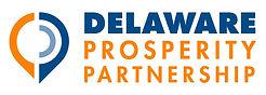 DPP-Logo_800x286.jpg