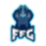 FFG - Official Company Logo.png