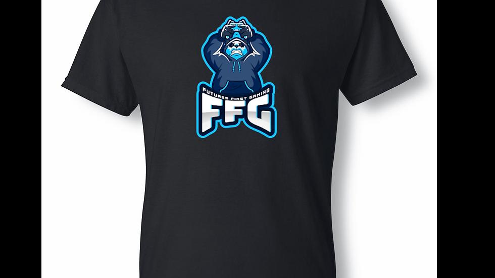 Futures First Gaming Tee Shirt