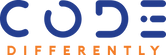 Code Differently logo 2020.png