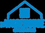 Warehouse Logo (1).png