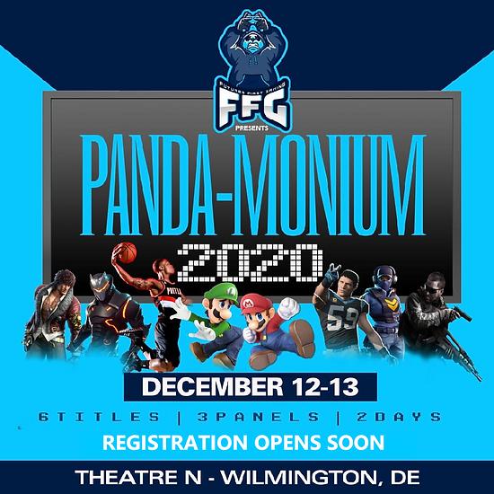 Pandamonium2020.png