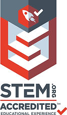 __STEM-org_Badge_Accredited-Exp_VERT_POS