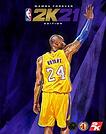 NBA 2K21.webp