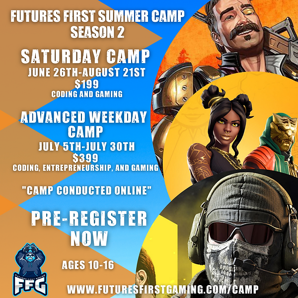 futures First camp (2).png