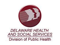 DHSS Logo.jpg