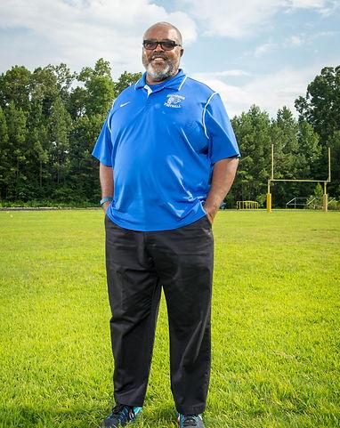 Head Coach Gartrell (2).jpg