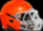 columbia helmet.png