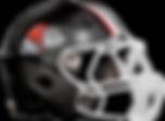 mtzionjonesboro helmet.png