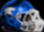 SHS Helmet.png