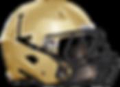 lithonia helmet.png