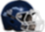 cedargrove helmet.png