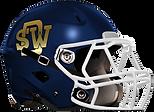 southwest dekalb helmet.png