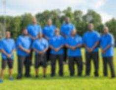 2018 Coaches.jpg