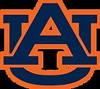Auburn_Tigers_Logo.png