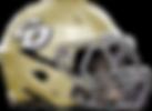 charles drew helmet.png
