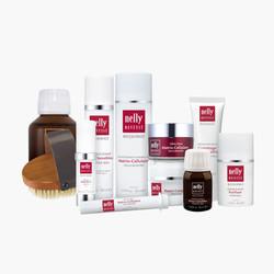 bioscience skin care.jpg