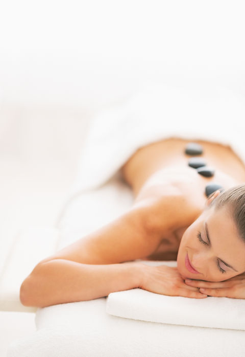 hot stone massage spa.jpeg