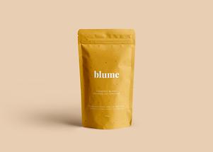 1- Turmeric Blend.png