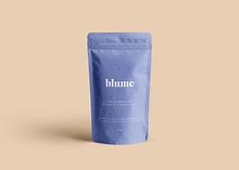 6- Blue Lavender Blend.png