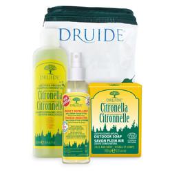 druide outdoor line.jpg