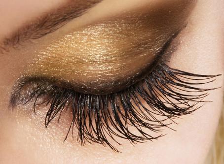 How Eyelash Tinting Can Help You Ditch Mascara