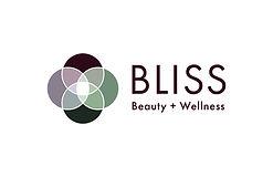 Bliss-B+W_BRAND_logo_Master_Full-Colour-01.jpg