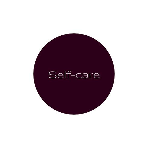self care logo.png