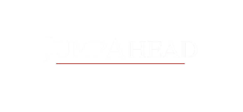 JUMPAHEAD title.png