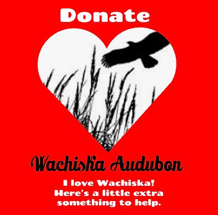 General Fund Donation