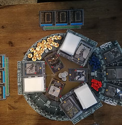 Boardgame.jpg