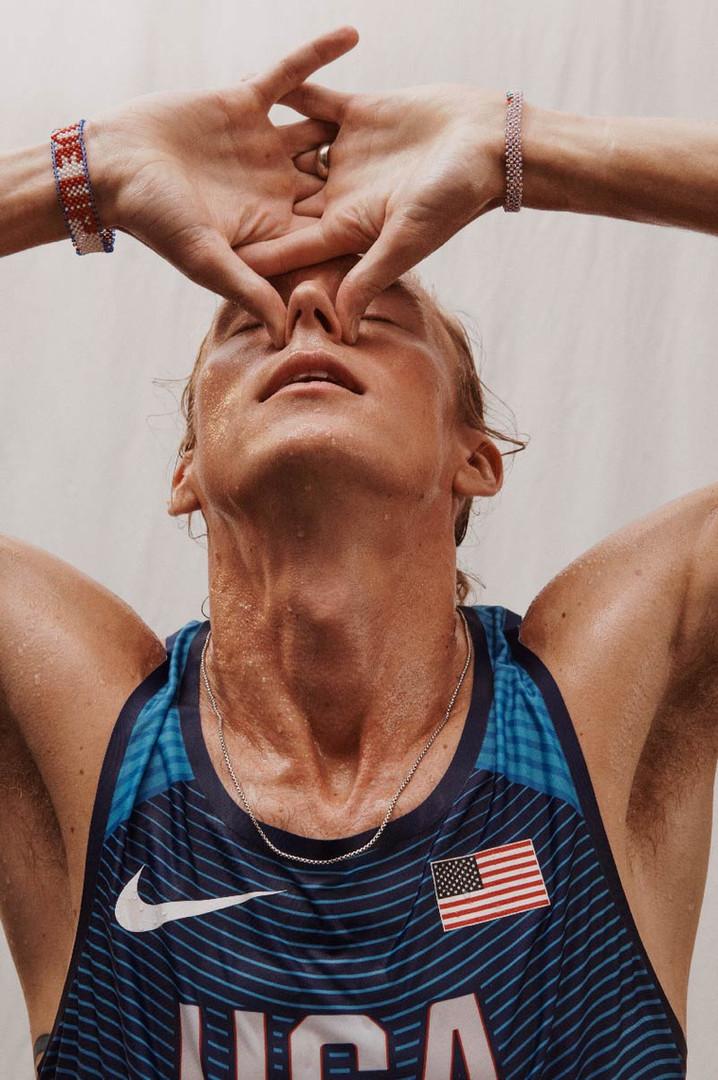 NIKE_Running_Olympics-01.jpg