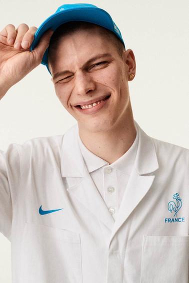 Nike_Olympics_SB_02-01.jpg