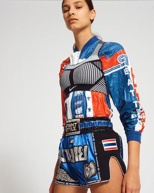 SPSU19_Motocross_Womens_Look_01_2277.jpg