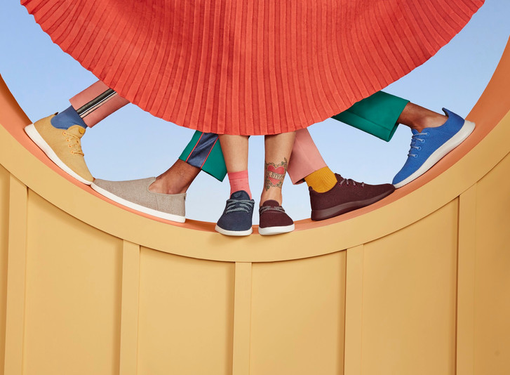 FA18 Allbirds Jimmy Marble 1.jpeg