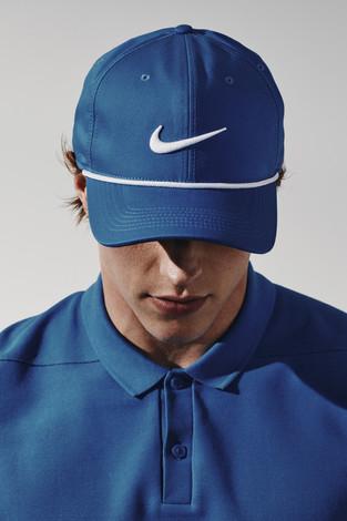 Nike_Golf_7.jpg