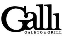 Galli-Galeto-Grill.png